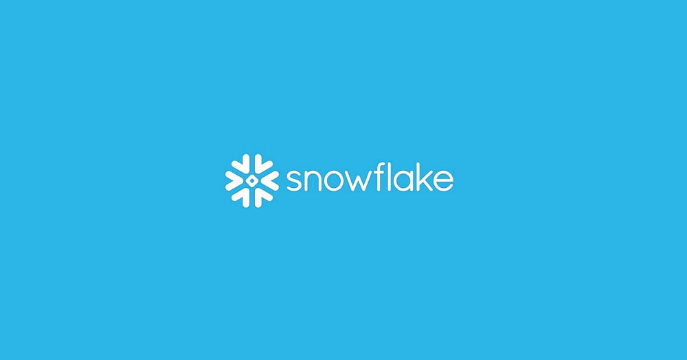 What Is Snowflake Database? Pros, Architecture & Examples