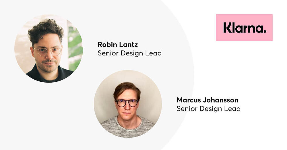 The Secret Ingredients of Innovation in Fintech with Robin Lantz and Marcus Johansson – an Interview