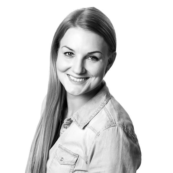 Marta Stachowska-de Freitas