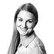 Marta-Stachowska-de-Freitas