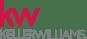 kw logo color
