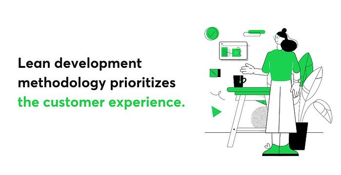 Lean_proroduct_development_customer_experience