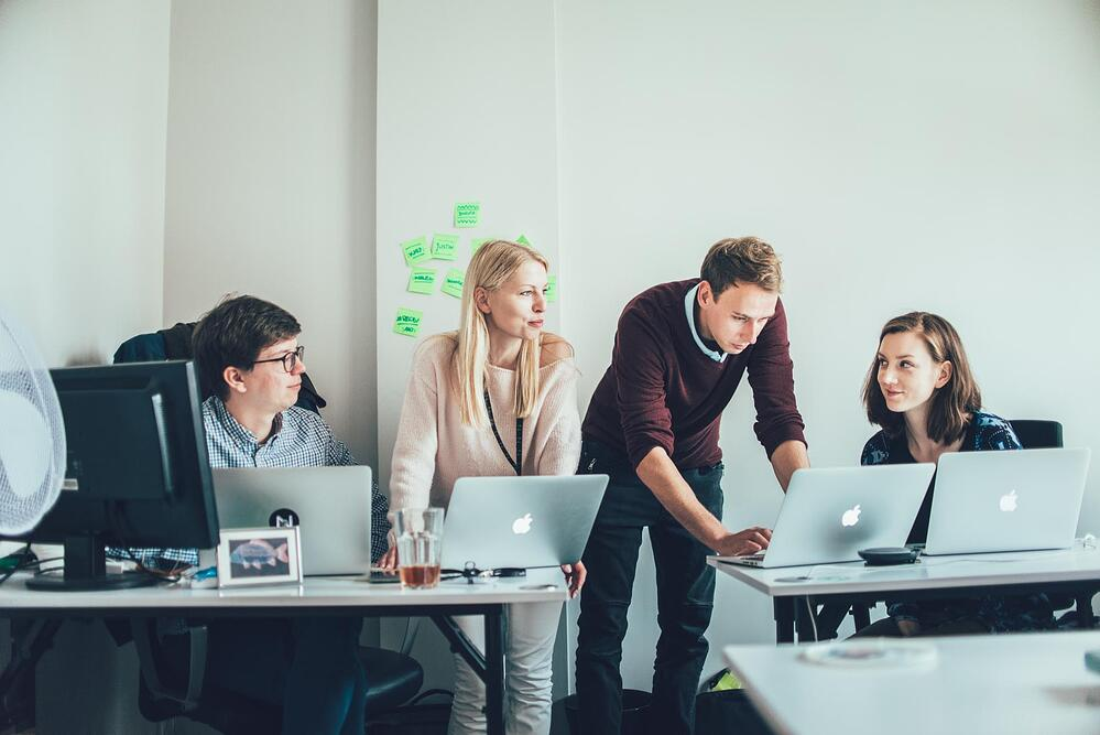 What Is Sprint Planning in Agile Project Management