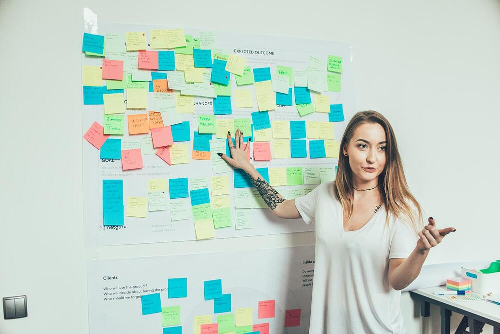 What makes a successful product manager