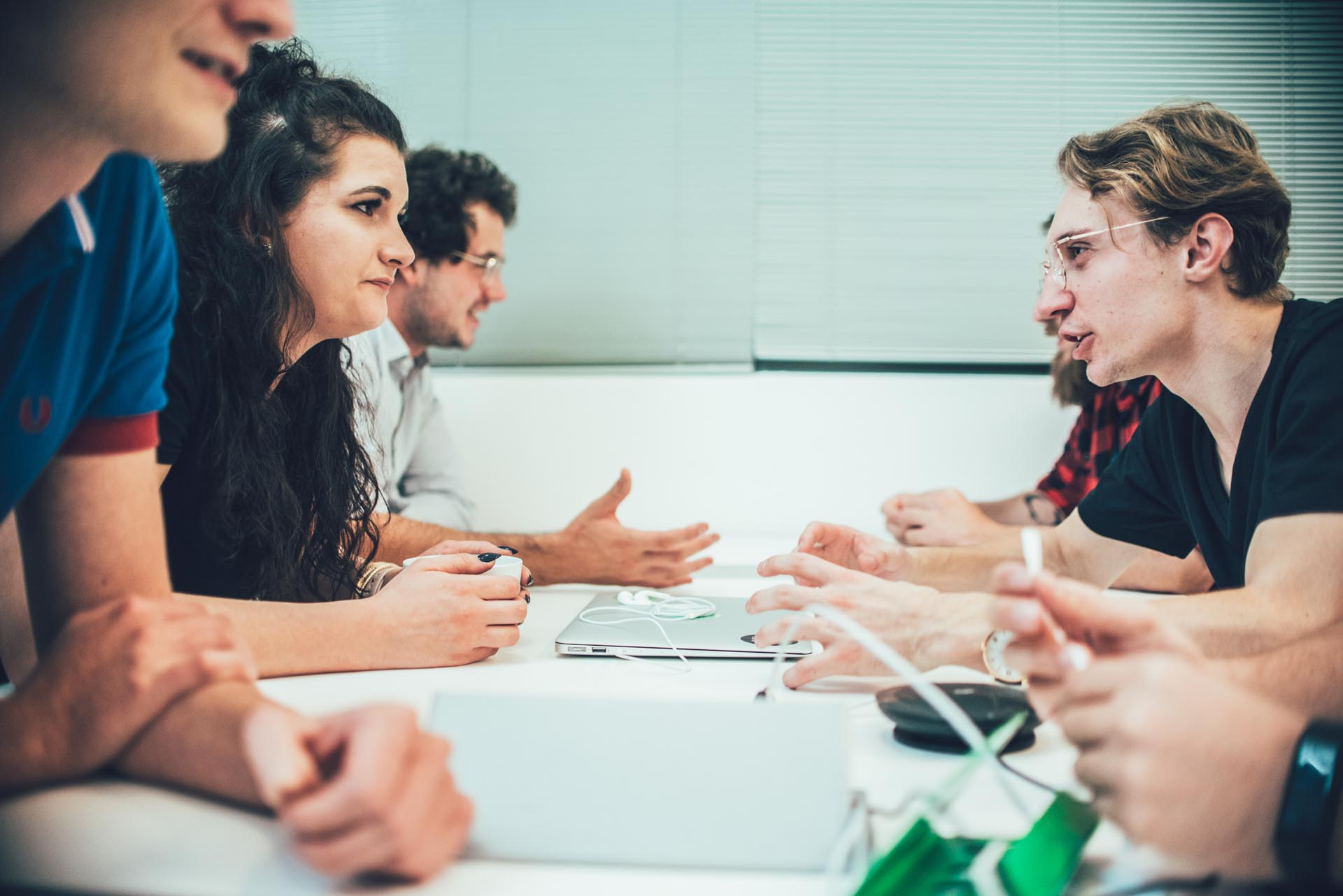 The main differences between Product Manager and Product Owner