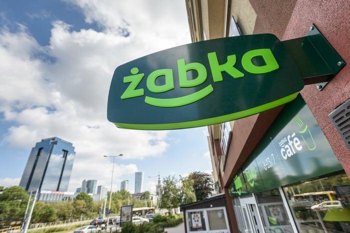 Zabka_click_and_collect