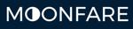 moonfare logo