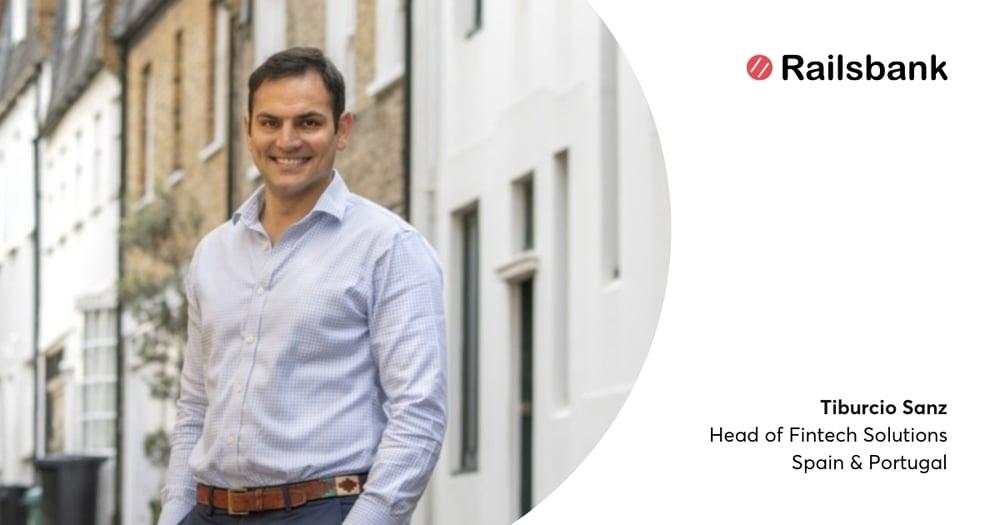 _Tiburcio Sanz Railsbank Head of Fintech Solutions (2)