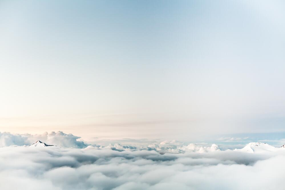 above-atmosphere-clouds-37728-1