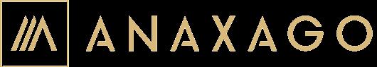 anaxago logo (1)