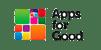 App for Good logo