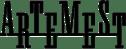 Artemest logo