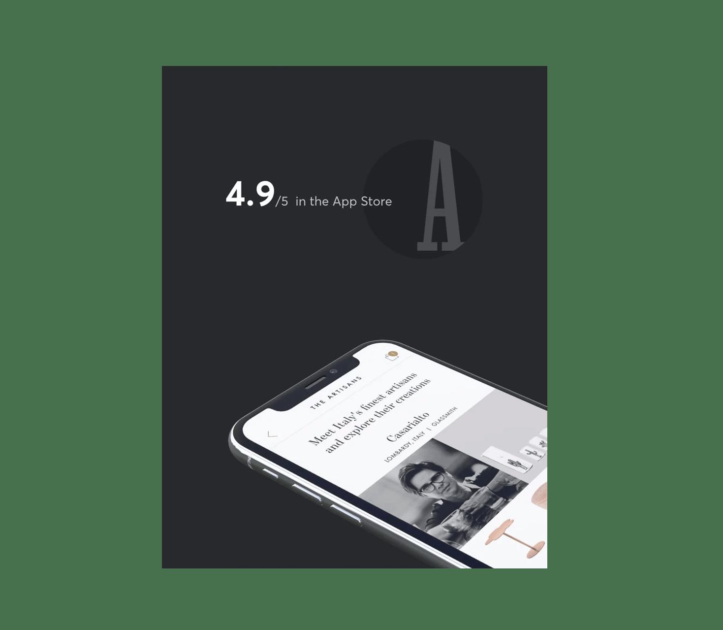 artemestapp-1
