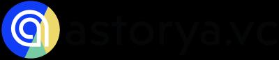astorya logo (2)