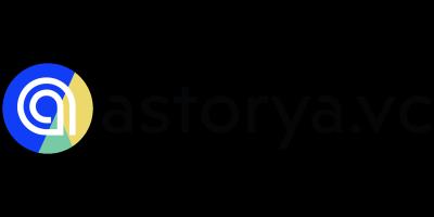 astorya logo