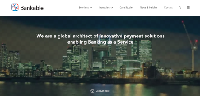 bankable_homepage-509709-edited
