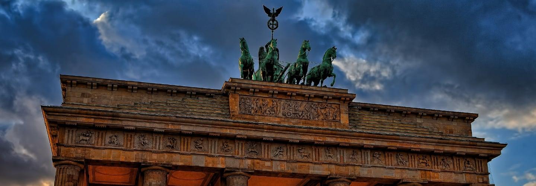 Top 10 Fintech Companies in Berlin to Watch in 2021