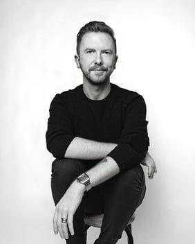 Andrew Haarsager