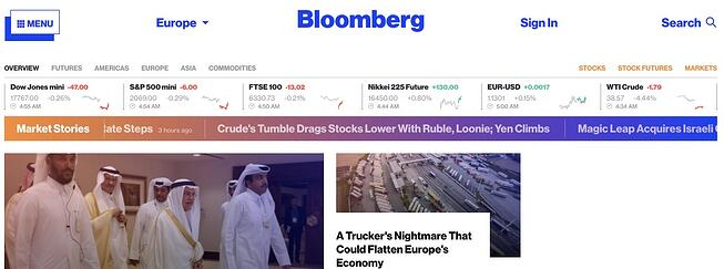 Bloomberg_-_European_Edition.jpg