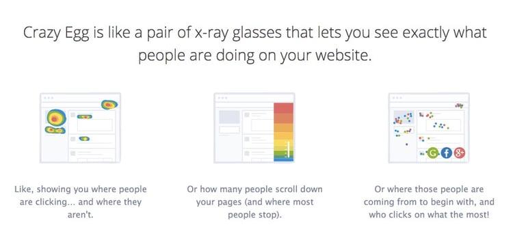 Crazy_Egg_-_Visualize_where_your_visitors_click.jpg