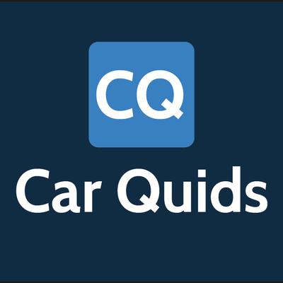 car_quids.png