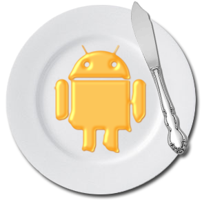 Android tools - Butter Knife
