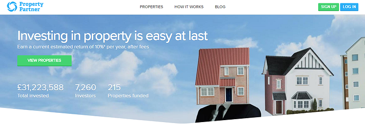 property_partner.png