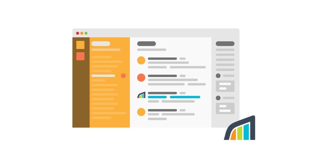 Slack integrations - Rollbar