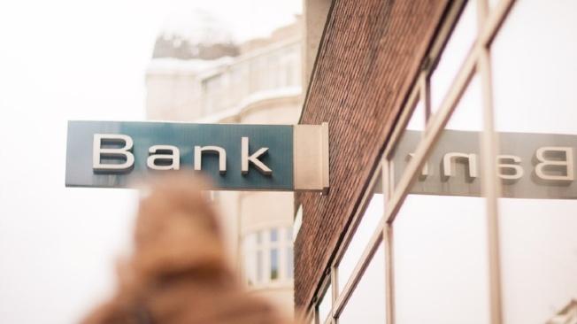 branch-danske-bank-698188-edited