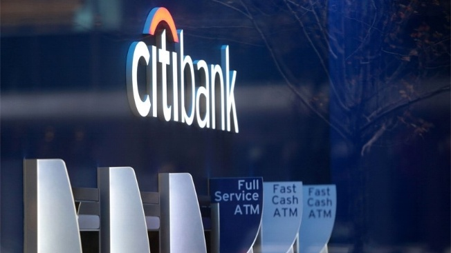 citibank-505684-edited