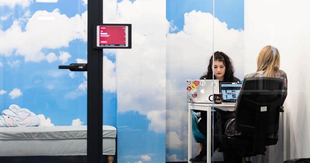 cloud computing scalability