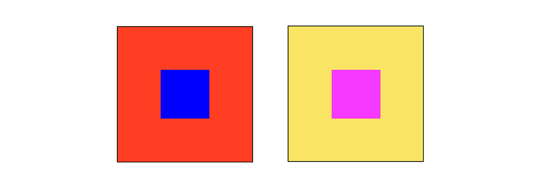 colors-9