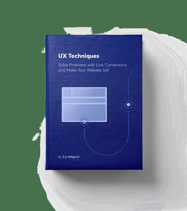 ebook_UX-transp