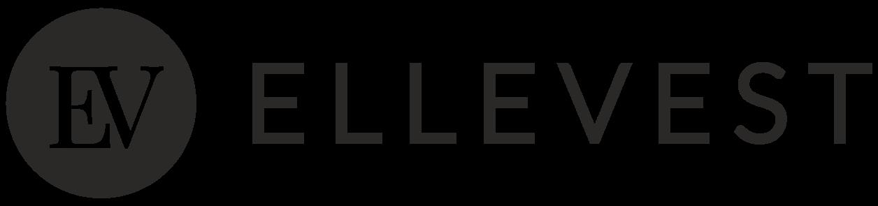 ellevest logo-1
