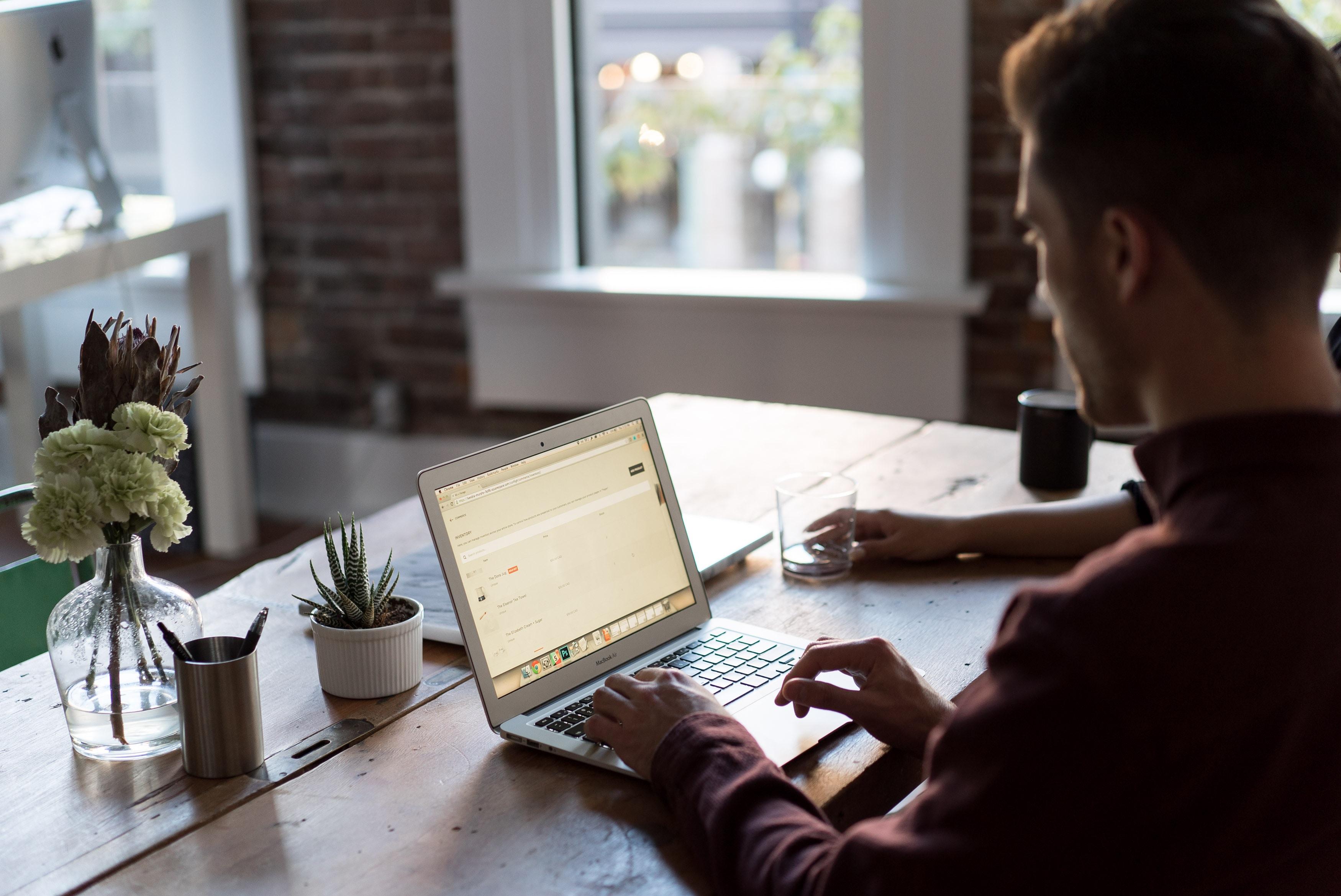 freelancer software house