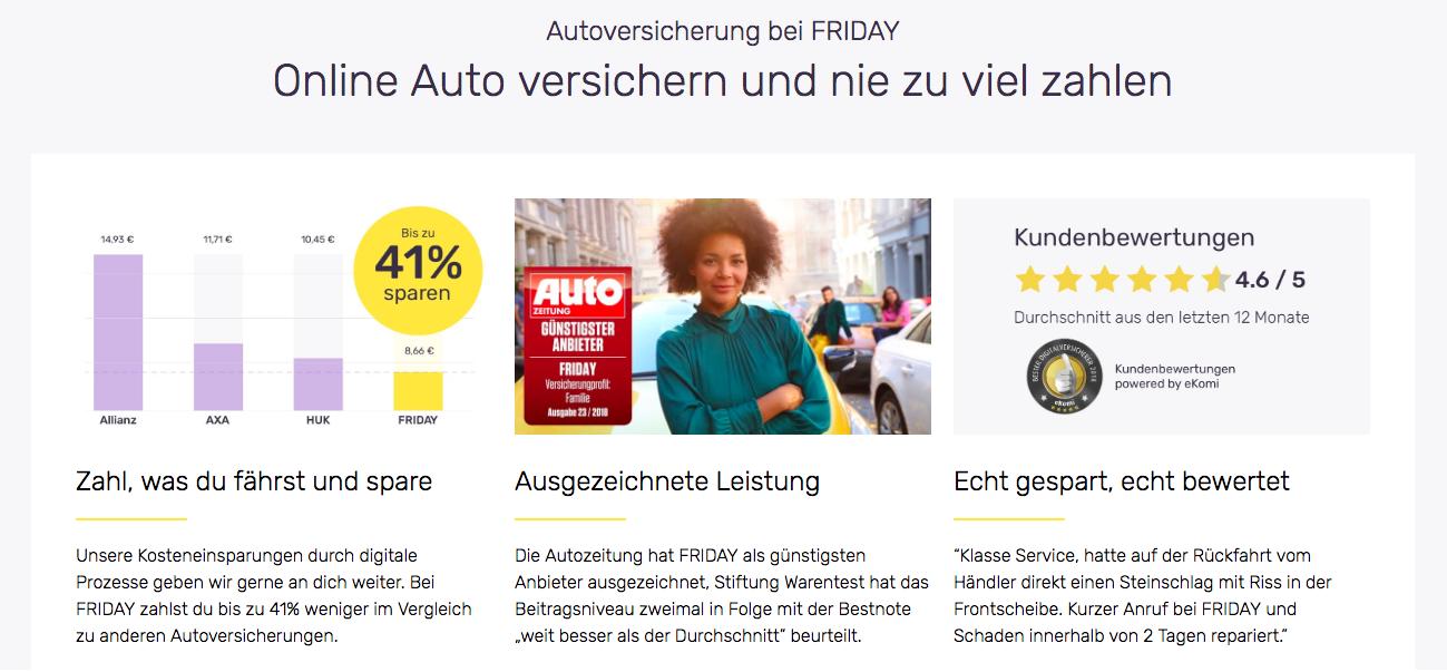 friday_berlin_startup_insurtech