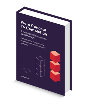 from-concept-to-completion-ebook-transparent-centered