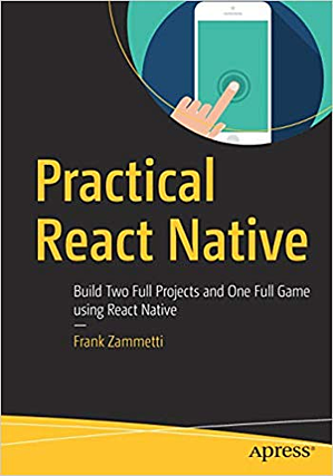 practical react native frank zammetti