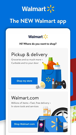 walmart react native app example