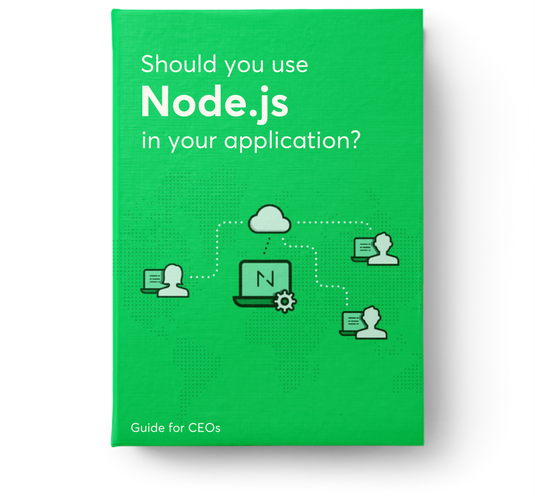 Node.js Ebook Cover.png