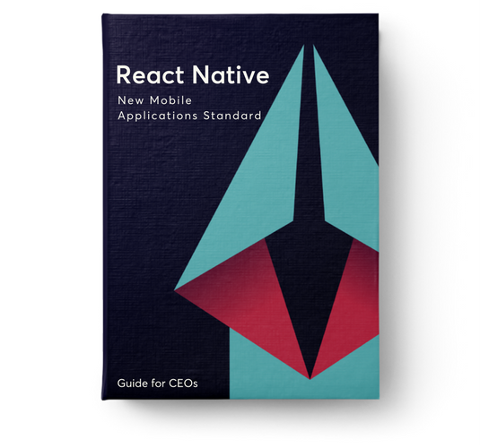 React Native Book Cover.png