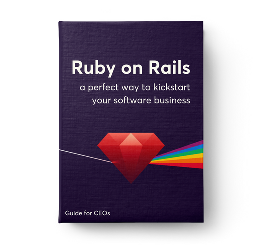 Ruby on Rails Ebook Cover.png