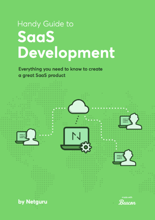 saas-cover-final.png