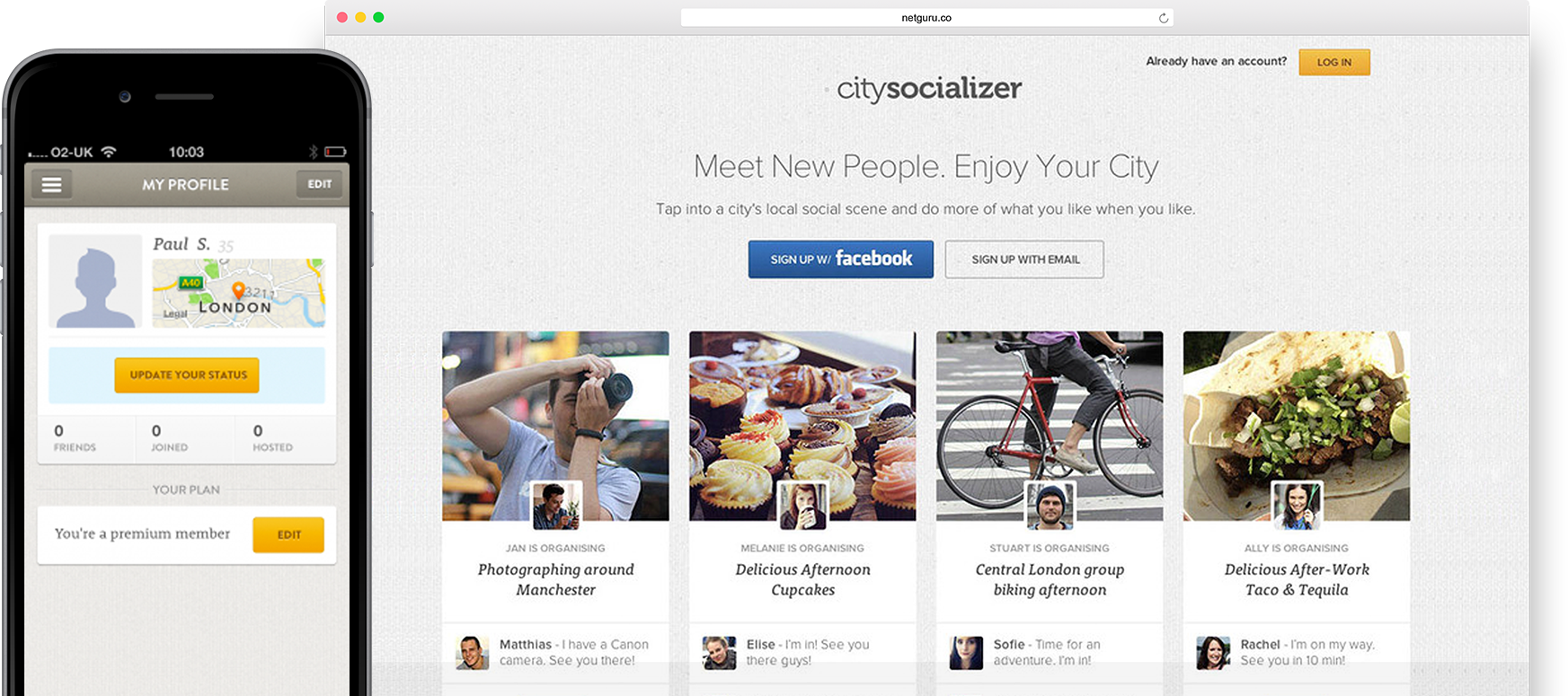 citysocializer-design.png