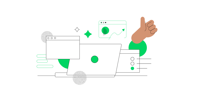 introduction to node.js-1