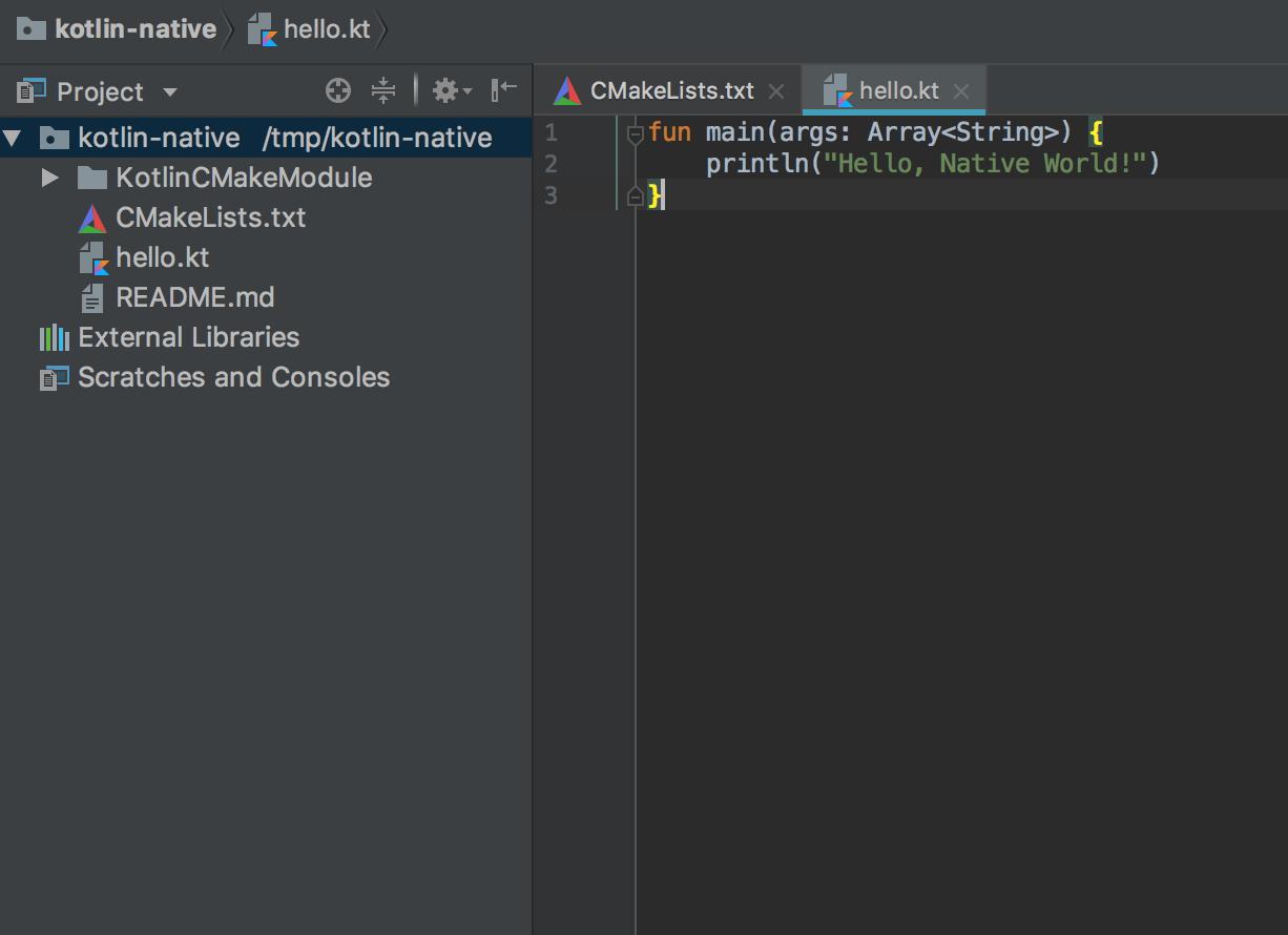 How to Start with Kotlin/Native? | Netguru Blog on iOS