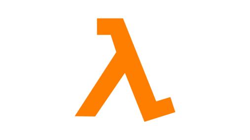 lambda-img