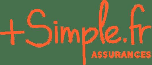 logo simple.fr