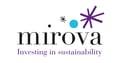logo-mirova-bl-2018-cmyk