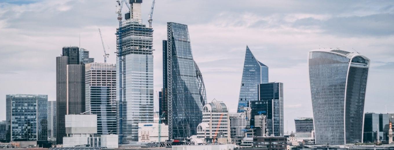 london_high_buildings-550278-edited